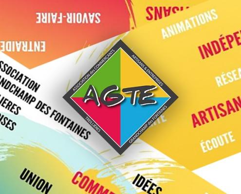 Association-AGTER