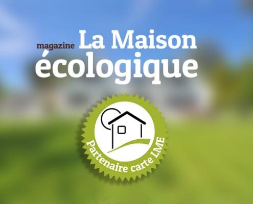 Partenaire-La-maison-écologique