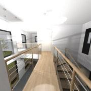 maison-individuelle-bioclimatique-mrv1901-02