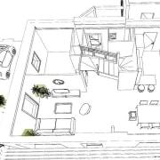 maison-individuelle-bioclimatique-mrv1901-03