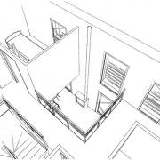maison-individuelle-bioclimatique-mrv1901-04