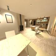 renovation-environnementale-dune-maison-individuelle-mrv1903-01