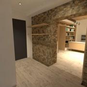 renovation-environnementale-dune-maison-individuelle-mrv1903-02