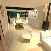 renovation-environnementale-dune-maison-individuelle-mrv1903-03