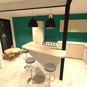 renovation-environnementale-dune-maison-individuelle-mrv1903-04