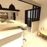 renovation-environnementale-dune-maison-individuelle-mrv1903-05