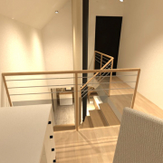renovation-environnementale-dune-maison-individuelle-mrv1903-06