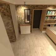 renovation-environnementale-dune-maison-individuelle-mrv1903-07