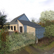 renovation-environnementale-dune-maison-individuelle-mrv1903-08